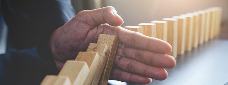 Belajar dari Levi Strauss Saat Bisnis Sedang Terpuruk