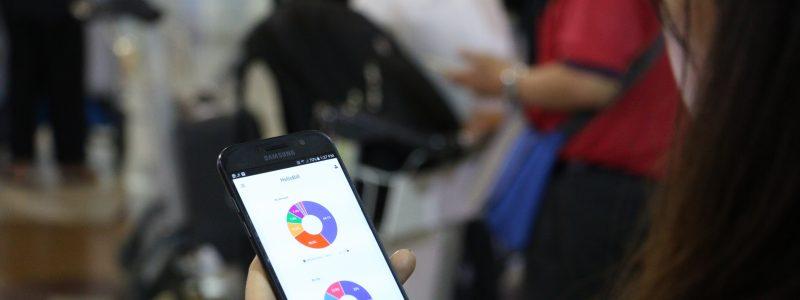 Akses Laporan Bisnis di Mana Saja dengan HelloBill