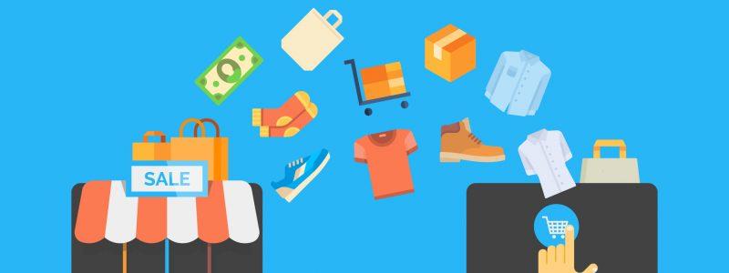 Langkah Awal Berbisnis e-Commerce