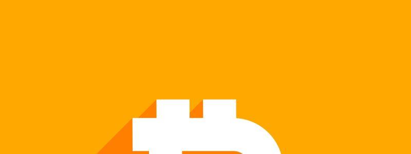 Bitcoin Cash: Mata Uang Virtual Paling Populer Kedua di Dunia