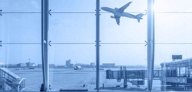 Bandara Brisbane Luncurkan Layanan Berbasis Cryptocurrency Pertama Di Dunia