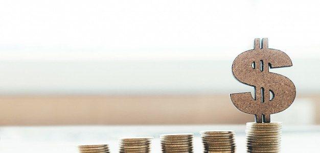 Yuk, Pelajari Cash Flow Management untuk Bisnismu