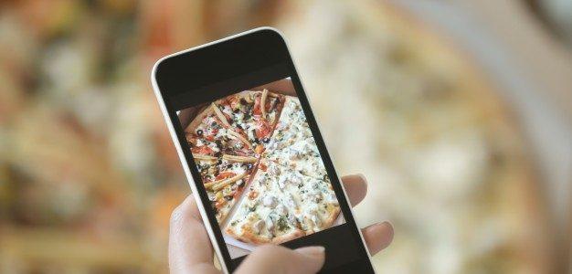 5 Tip Mengelola Instagram untuk Bisnis Restoran