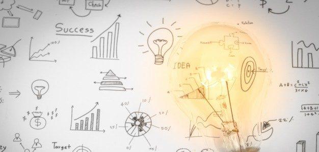 Cara Ampuh Online Marketing Untuk Bisnismu