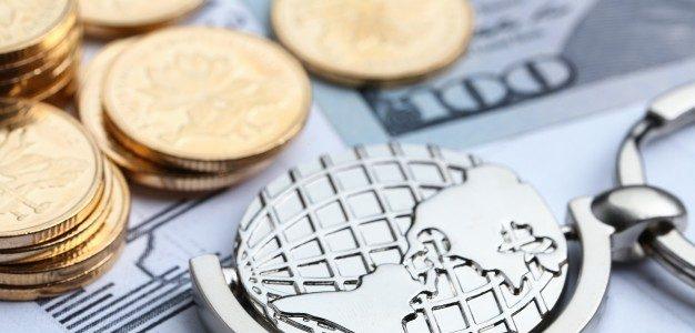 Kini Bitcoin Indonesia Sediakan Layanan Trading TEN-IDR!