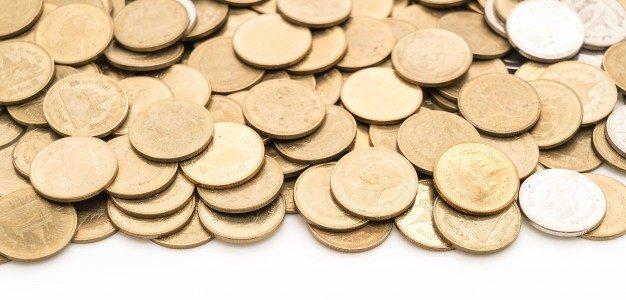3 Alasan Mengapa Sekarang Adalah Saat Yang Tepat Untuk Membeli Bitcoin