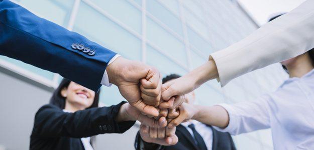 6 Tips Ini Akan Membantu Bisnismu Meningkatkan Penjualan