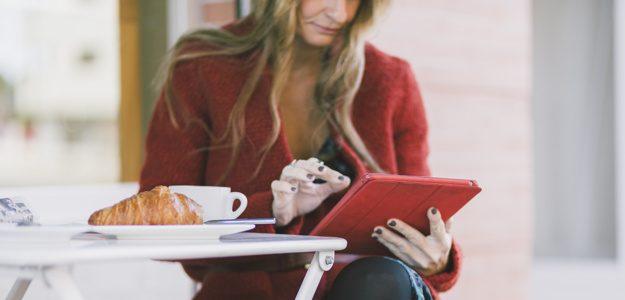 4 Teknologi Millennial Ini Dibutuhkan Restoranmu