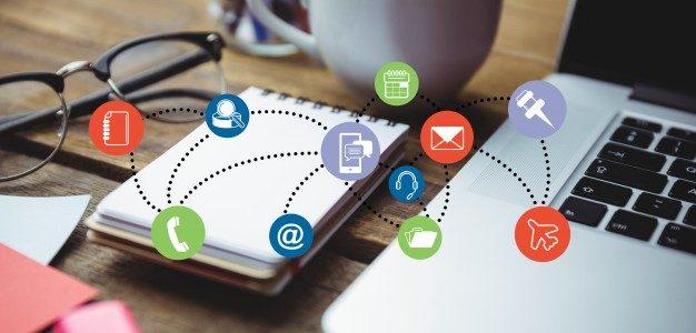 Cara Membuat Konten Marketing Yang Menarik Untuk Bisnismu