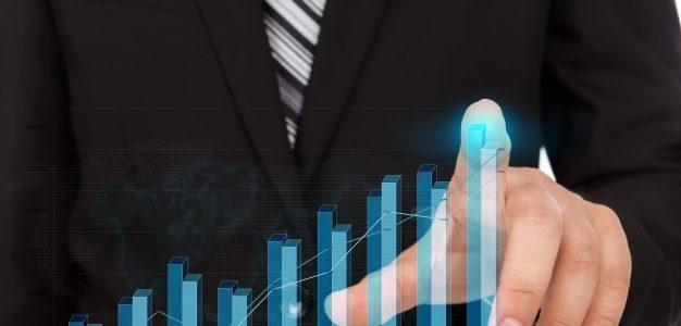 Kenali Istilah Sales Forecasting untuk Bisnismu
