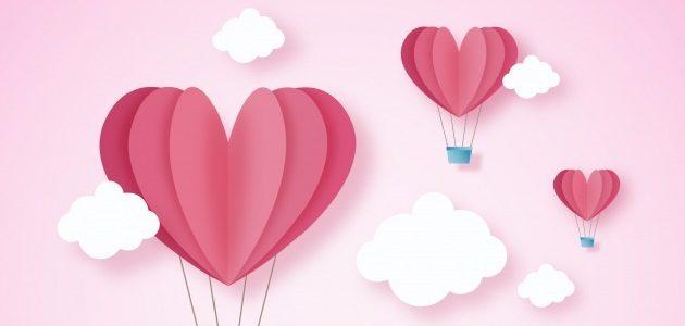 Siapkan Taktik Penjualan Menyambut Hari Valentine