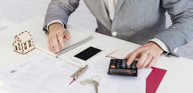 5 Cara Sederhana Untuk Mengatur Keuangan Bisnis Anda