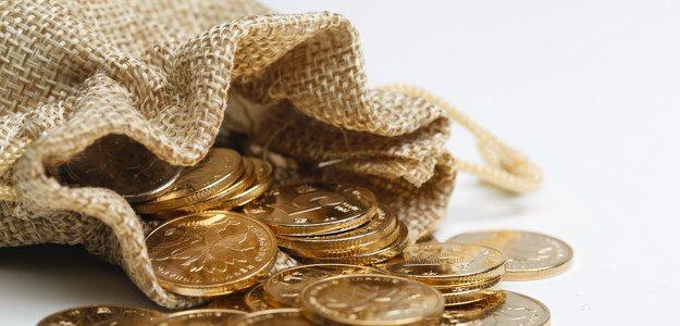 Perkembangan Bitcoin Di Tasikmalaya dan Alat Mining Efisien Keluaran Intel