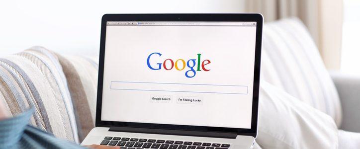 Untuk Apa Google Adopsi Blockchain?