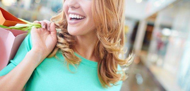 4 Alasan Mengapa Program Loyalitas Pelanggan Penting untuk Bisnismu