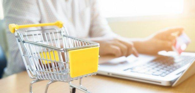 7 Tips untuk Bersaing Dengan Bisnis Online