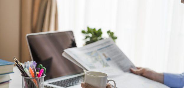 5 Cara Efektif Memproleh Publikasi untuk Bisnis Anda