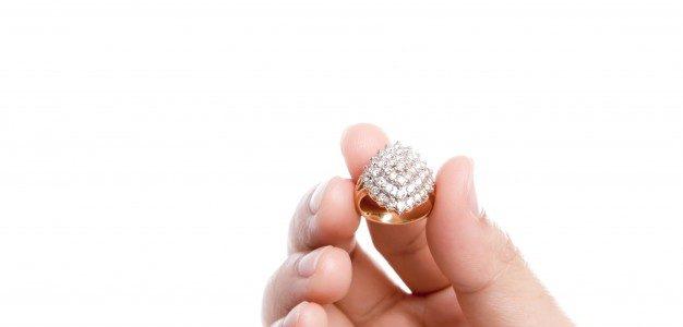 Bitcoin Diamond Naik 0,99% Awal Mei