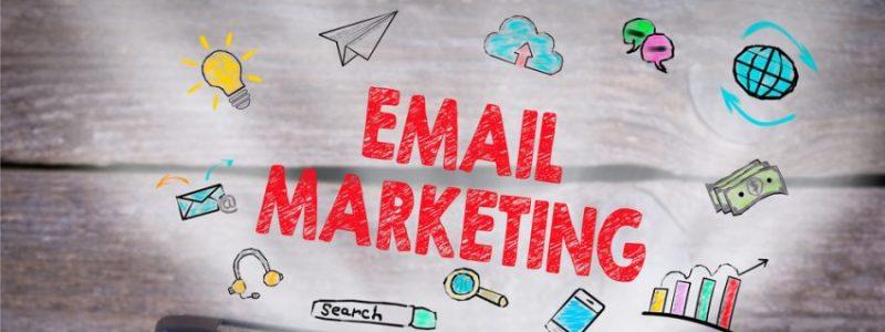 6 Ide E-mail Marketing yang Dapat Mengubah Pengikut Menjadi Pelanggan