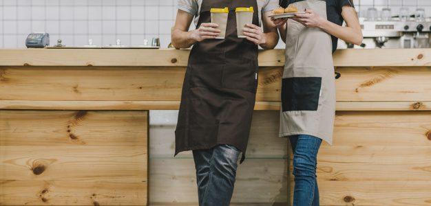 Bisnis Restoran: 5 Alasan Mengapa Para Pekerja Mengundurkan Diri