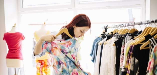 Cara Mendorong Pembelian Impulsif atau Pembelian Tak Terencana di Toko Ritel Anda