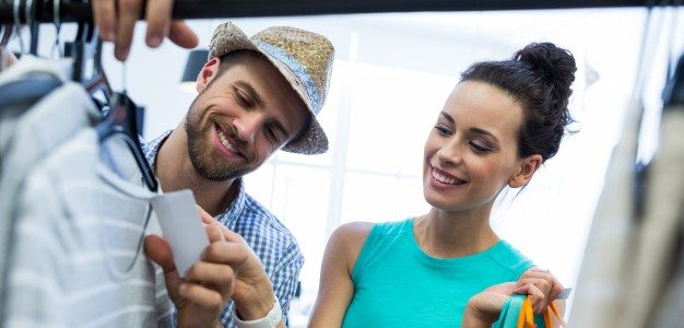5 Jenis Customer Experience yang Membuat Pelanggan Ingin Segera Datang Kembali