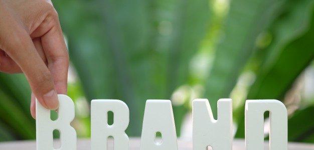 5 Tanda Bahwa Bisnismu Butuh Rebranding