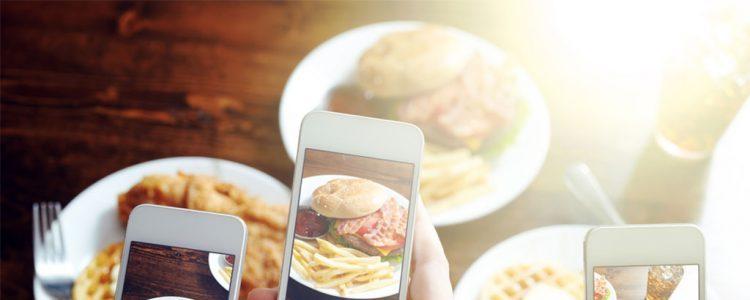 Promosikan Bisnis Restoran Menggunakan User-Generated Content (UGC)