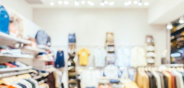 Bagaimana Cara Mengembangkan Bisnis Ritel? Simak 5 Ide Ekspansi Bisnis berikut ini