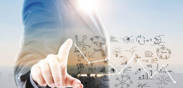 7 Kunci Sukses Berbisnis dari Para Milyuner