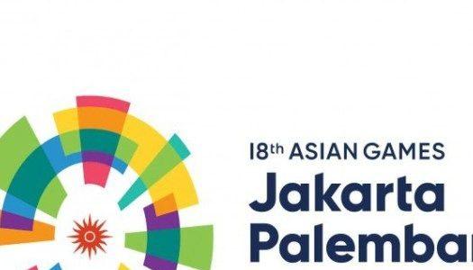 Ide Bisnis yang akan Laris Manis Selama Asian Games 2018