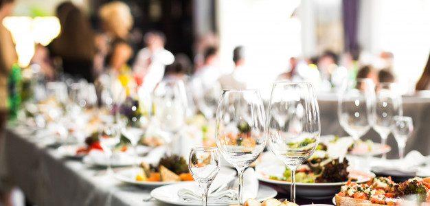 5 Ide Desain Interior Restoran yang Ramah Budget