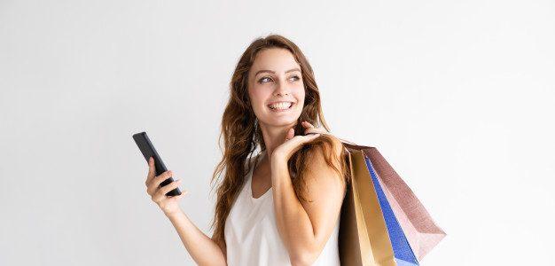 6 Strategi Psikologi Pemasaran Agar Penjualan Meningkat