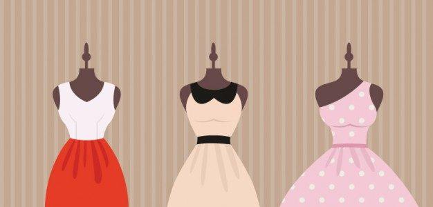 Ingin Berbisnis Clothing Line? Simak 8 Tip Berikut Ini