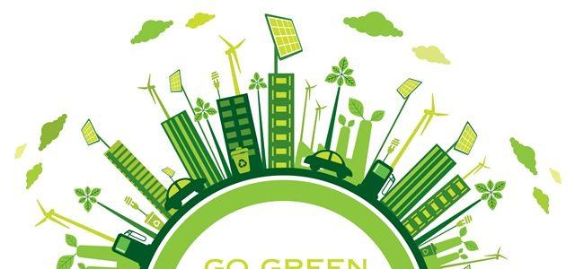 Jadikan Bisnismu Lebih Ramah Lingkungan dengan 5 Cara Ini