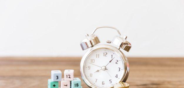 7 Cara Manajemen Waktu yang Baik Ketika Berbisnis