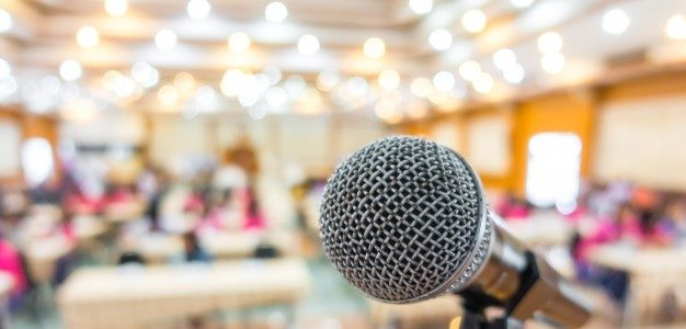 Marketing Event: 10 Ide Branding Event Paling Efektif