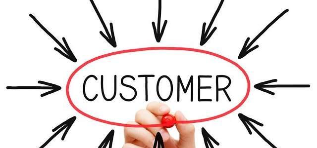 Bisnis Restoran: Cara Menarik dan Memikat Hati Pelanggan
